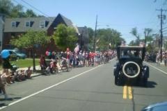 Southold 2010 Parade2010